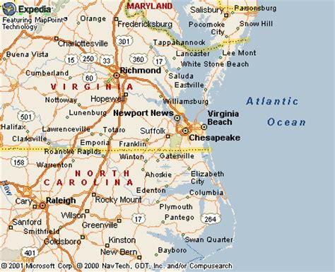 Virginia Address Search Free Program Business License In Suffolk Va Heavenbackup