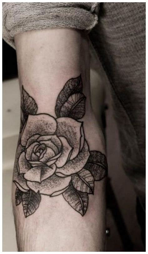 mens rose tattoos 17 best ideas about tattoos for on