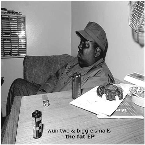 biggie smalls warning mp notorious big suicidal thoughts mp3