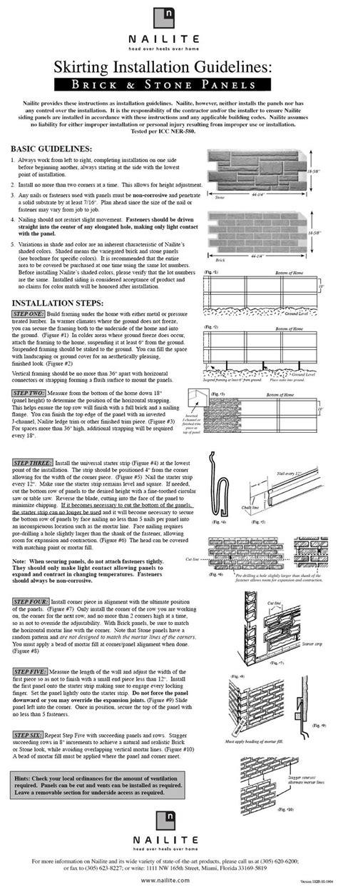 log siding installation tips 1000 ideas about siding installation on vinyl