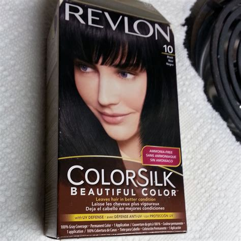 the best black hair dye in the market how to dye silicone start select buttons page 1