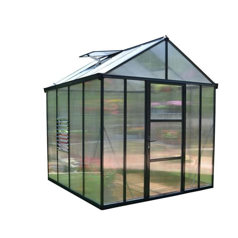 greenhouses at home depot