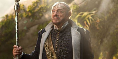 actor gimli height john rhys davies wasn t a fan of fantasy but the
