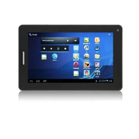Tablet Gsm gsm tablet pc amaway a711 7 quot price in pakistan at symbios pk