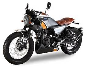Mondial Price Mondial 125 2017 Fiche Moto Motoplanete