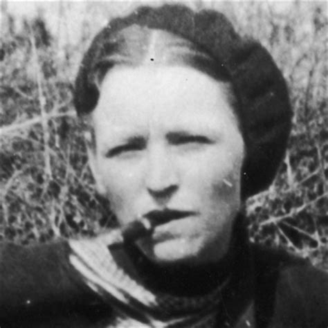 public enemy era bonnie parker mystery bf1