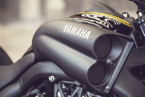 Motorr Der Gebraucht Kaufen In M V by Gebrauchte Yamaha V Max Motorr 228 Der Kaufen