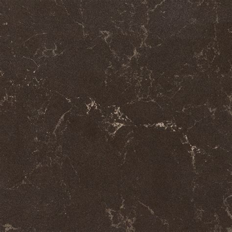 Kitchen Design Black by Caesarstone Classico 5380 Emperadoro