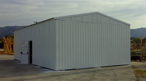 capannoni prefabbricati in ferro capannoni industriali agricoli e magazzini prefabbricati
