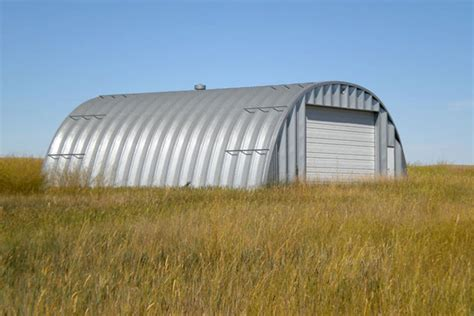metal arch buildings steel arch buildings marvel brute quonset huts