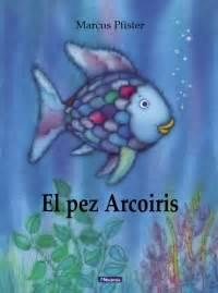 el pez arco 237 ris el pez arco 237 ris megustaleer