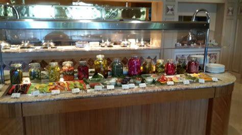 cuarto hotel breakfast buffet zitouni breakfast buffet fotograf 237 a de four seasons hotel