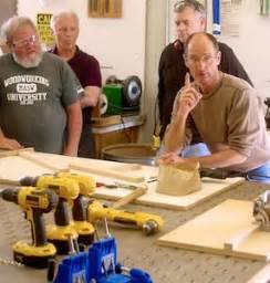 marc woodworking marc woodworking now in the popular
