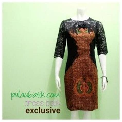 Kain Batik Tulis 30 0100028 17 best images about casual office on dress black morning meetings and linen dresses