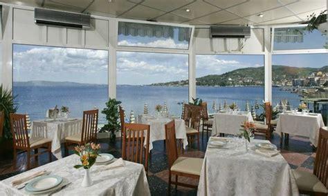 ristorante la caletta porto santo stefano la caletta porto santo stefano ristorante recensioni