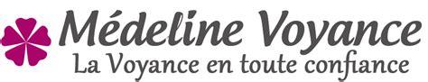 Cabinet Medeline by Medeline Voyance Officiel Cabinet De Voyance