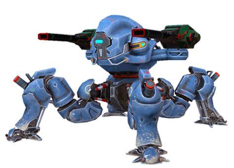weyland war robots wiki fandom powered  wikia