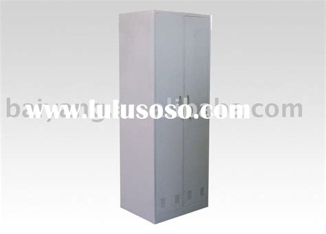 plastic armoire wardrobe plastic wardrobe cabinet plastic wardrobe cabinet
