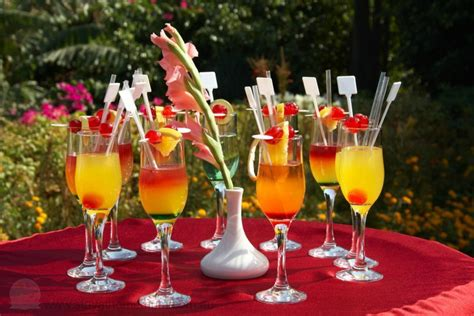 Cocktail Supplies Best Cocktail Venues In Dadar With Amazing Drinks