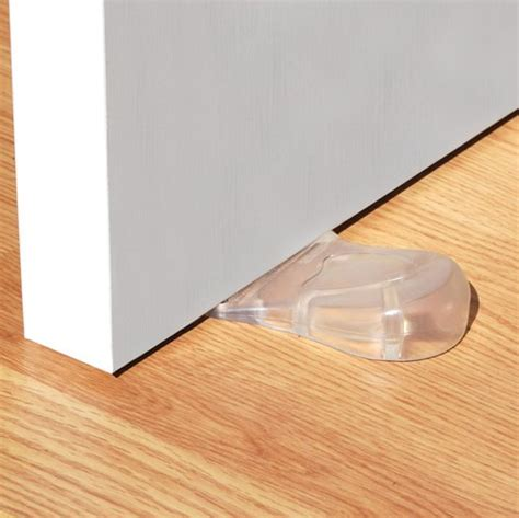 Jamm Door Stopper Single Pack Honey Beige Murah door stops for children s rooms allthingsdoors