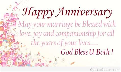 wedding anniversary quotes for friend anniversary quotes pictures images