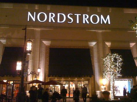 Nordstrom Rack Colorado Blvd by Nordstrom Los Angeles Shopping Eventseeker