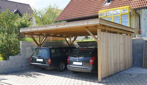 Carport Ch by Carport Fahrzeugunterst 228 Nde Pletscherzaun Pletscher