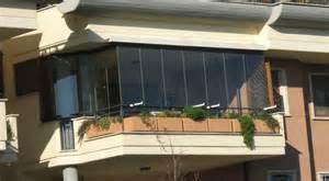 coperture per balconi in pvc coperture per balconi pergole e tettoie da giardino