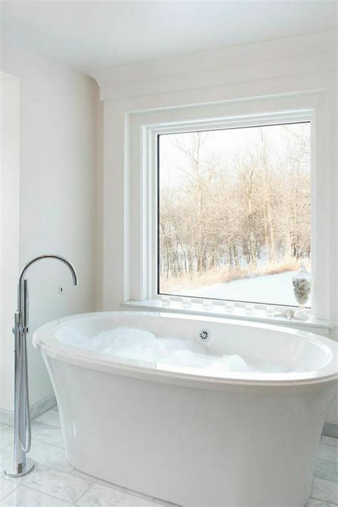 modern bathrooms with spa like appeal contemporary white bathrooms