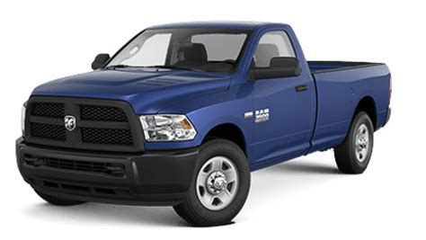 thornton road chrysler dodge jeep ram is a ram dealer in