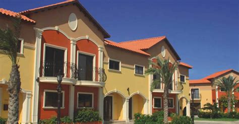 houses for sale in aruba 3 bedroom town house for sale in malmok aruba 7th heaven properties