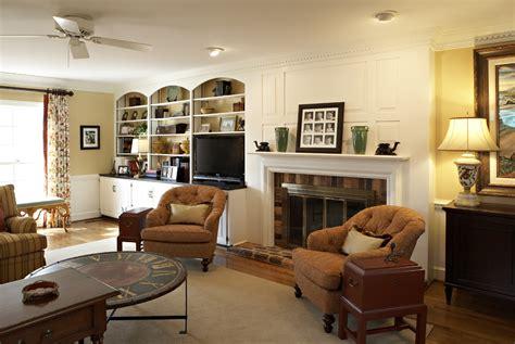 apartment design forum صور اروع واجمل التصاميم الديكورية للمنزل صور ديكورات