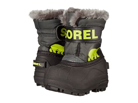 macy s sorel boots snow boots for macy s national sheriffs association