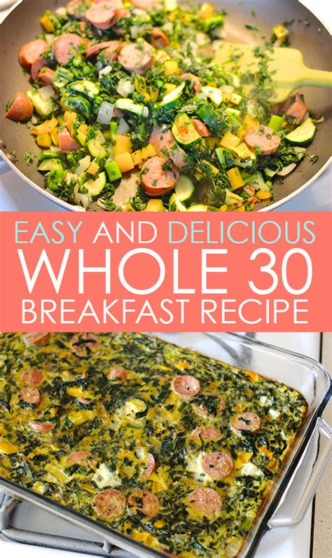 30 day whole food cooker challenge delicious simple and whole food cooker recipes for everyone books easy and delicious breakfast that saved me on the whole 30