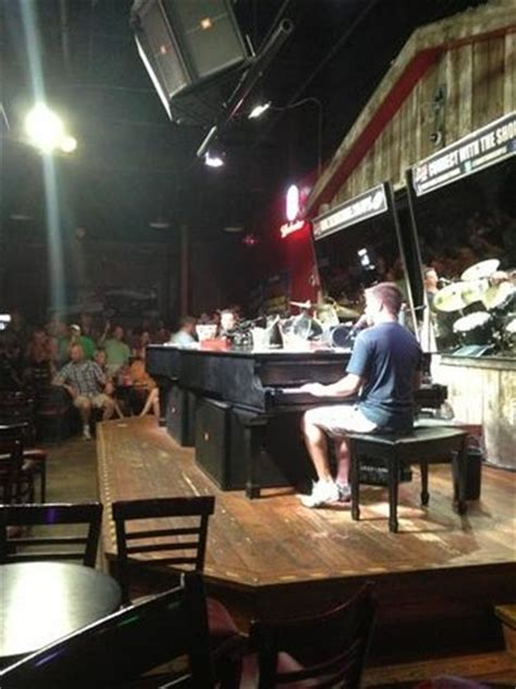 shout house mn shout house dueling pianos minneapolis all you need to know before you go with