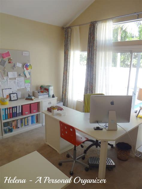 home office organization tips home design image ideas home office organization ideas