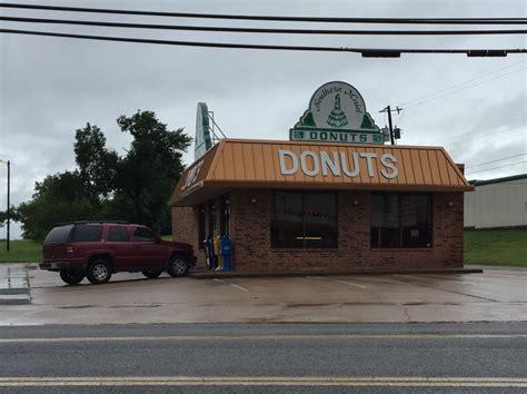 Plumbing Sherman Tx by Southern Donut Shop Donuts 1712 N Loy Lake Rd
