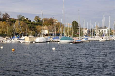 terrasse au lac nyon port de nyon sport ville de nyon site officiel