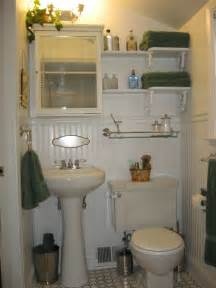 Bathroom Accessories Ideas by Bathroom Design Exciting Tips For Choosing Small Bathroom