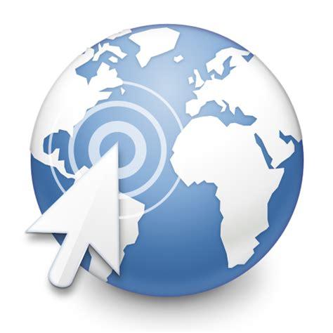 Home Designing Software technobyte info services pvt ltd