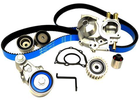 subaru wrx timing belt kit gates timing belt kits nasioc