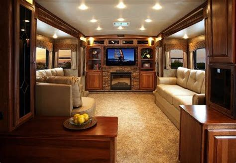 Montana Fifth Wheel Floor Plans by Mouth Watering Luxury Motorhomes Rv Lovers Direct