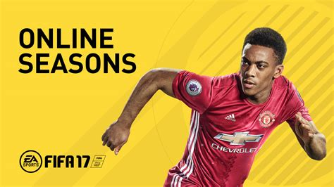 reset online seasons fifa 15 fifa 17 online seasons fifplay