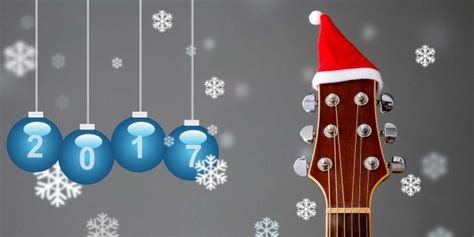 free christmas music downloads legally 10 legal online sources to download free christmas music