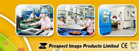 Toner Photo Copy Npg 52 Colour compatible c exv34 gpr 36 npg 52 for canon color copier