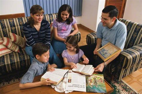 family home evening for ones a year of fhe lessons for the family books the church of jesus of latter day saints