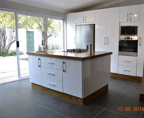 built in cupboards nico s kitchens white high gloss acrylic kitchen nico s kitchens