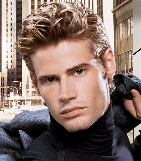 designs haircuts for hairstyles trend