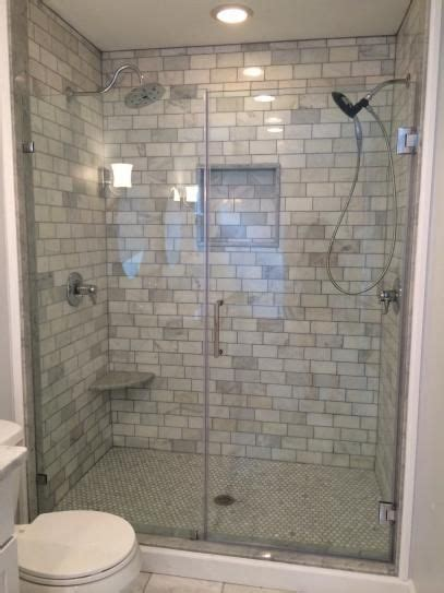 bathroom tile ideas home depot new interior best of home depot bathroom wall tile with pomoysam