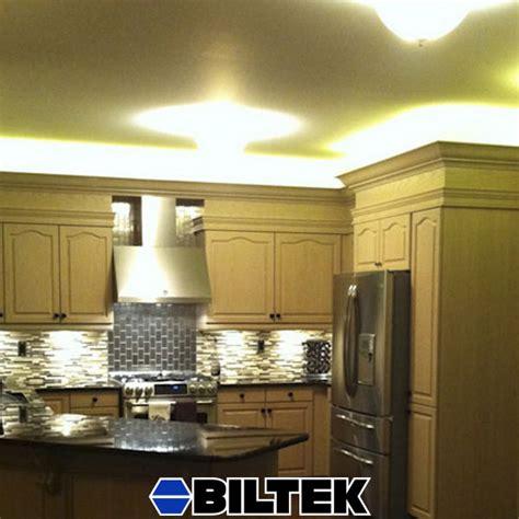 Led Night Light L Under Cabinet Desk Tv Accent Lights Cabinet Accent Lighting